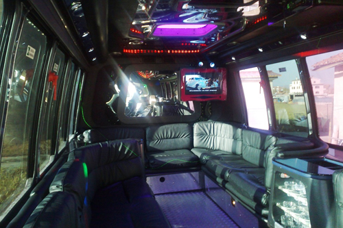 Matrimonio Tema Tempo : Noleggio disco bus limousine limo